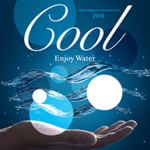 cool_200x200