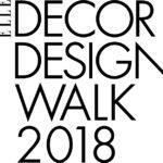 elledecor_designwalk_2018_logo