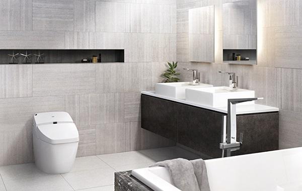 トイレスペースを空間として考える。トイレ選びの基準とポイントとは?